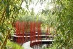 Le Festival International des Jardins de Chaumont-sur-Loire